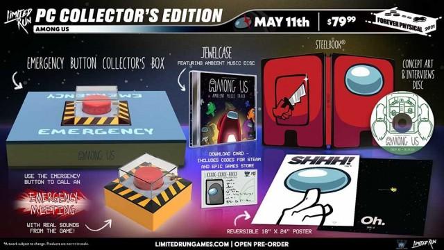 among-us-collectors-edition