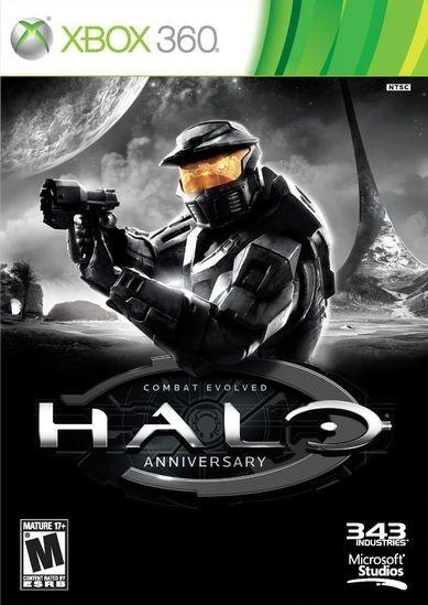 halo-combat-evolved-anniversary-cover