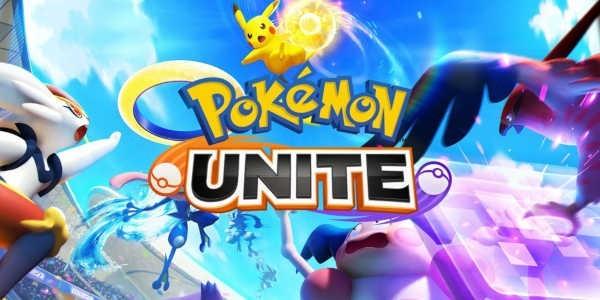 pokemon_unite_boxart