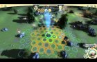 Let's Play Age of Wonders 3 III First Mission Gameplay No Commentary